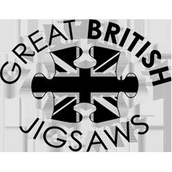 GB Jigsaws